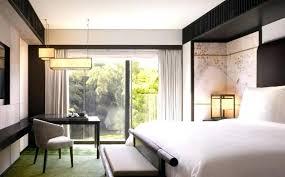 transitional master bedroom. Transitional Bedroom Ideas Designing A Master