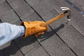 how to repair roof shingles. Delighful Shingles Roof Replacement For How To Repair Shingles