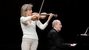 Mutter, Ma & Barenboim: <b>Beethoven</b>: <b>Triple Concerto</b> — traditional ...