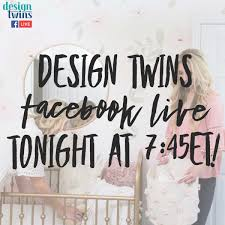 Design Twins Joyful Living Uplifting Design Upliftingdesign Twitter