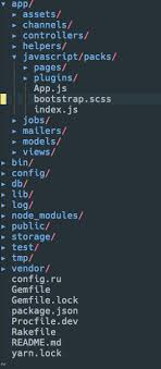 Refused to execute script from because its MIME type ('text/html ...