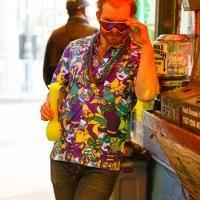 Mardi Gras Clothes U0026 Outfits
