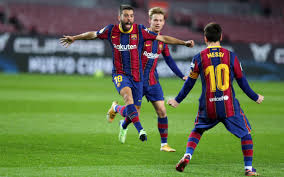 Atlético madrid live score, schedule and results. Super Cup Preview Real Sociedad V Barca