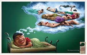 mattress ad. from copyranter: this ad for shivam deep sleep mattresses says, \ mattress m