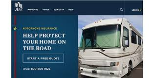 Compare state farm car and auto insurance quotes with other top insurance companies. Usaa Rv Insurances Auto Travel Trailer Insurance Quotes Rates