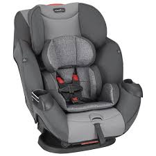 evenflo symphony sport 3 in 1