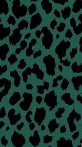 rainbow neon zebra backgrounds. Modren Neon Iphone Wallpaper Cute Wallpaper Backgrounds Phone  Wallpapers Cool Print Patterns Textures Illustration Color To Rainbow Neon Zebra Backgrounds K
