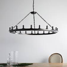 image chandelier lighting. Chandeliers Image Chandelier Lighting