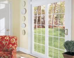 door patio window world: window world patio doors img mi patio door  series