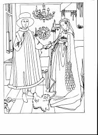 Small Picture beautiful renaissance coloring pages with mona lisa coloring page
