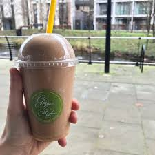 juice bar nearby. Contemporary Nearby I Have Wanted A Juice Bar Nearby For Really Long Time Every Time See  New Store Opening That Looks About The Right Size Desperately Hoped It Would  For Juice Bar Nearby
