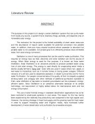 examples of informal essay argumentative synthesis ideas of  example examples of informal essay