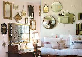 gallery mirror gallery wall gallery2 lvm4hml6hv1qbr8r3o1 500