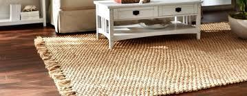 rugs safe for vinyl plank flooring luxury area rugs safe for hardwood floors wood flooring ideas