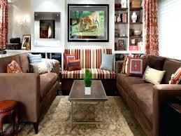 earth tone decor interior beautiful living room color scheme rooms home  decorating design bath inside colors