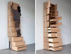 innovative furniture ideas. Stunning Innovative Furniture Space Saving On Shoisecom Outdoor Patio . Ideas D