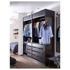 ikea wardrobe lighting. IKEA URSHULT LED Cabinet Lighting Provides A Focused Light That Is Good For Smaller Areas Ikea Wardrobe O
