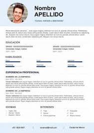 Las plantillas para currículum de microsoft le ofrecen la ventaja que necesita para conseguir el trabajo ideal las plantillas de currículum gratuitas y premium y los ejemplos de cartas de presentación le dan la capacidad de brillar en cualquier proceso de aplicación y aliviarle el estrés de crear un currículum o carta de presentación desde cero. Descargar Curriculum Vitae Plantilla De Curriculum Vitae 2021