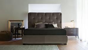 Lancaster Bedroom Furniture Lancaster Bed Luxdecocom