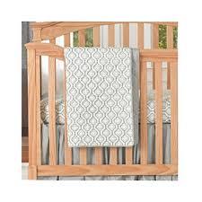 to enlarge homebeddingdecors summer 4 piece crib bedding set