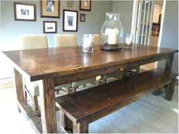 high top kitchen table ikea set large size of dining room rustic looking tables round farmhouse high top kitchen table ikea tall