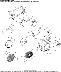 Kohler Engines Schematic Diagrams