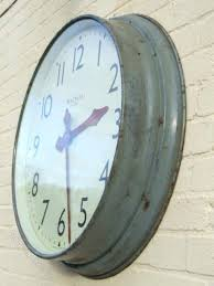 large antique wall clocks large industrial factory wall clock antique factory wall clocks clock wall large large antique wall clocks