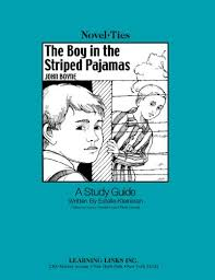the boy in the striped pajamas theme essay assignment how to  the boy in the striped pajamas theme essay