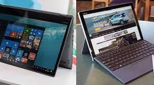 Laptop core i5 menjadi standar utama laptop terbaik masa kini, mengingat aplikasi maupun program yang dijalankan sekarang terbilang berat dan besar. 14 Rekomendasi Laptop 4 Jutaan Di 2021 Ruanglaptop