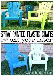 painted metal patio furniture. Modren Furniture Painted Outside Furniture Spray Paint Patio Outdoor    With Painted Metal Patio Furniture A