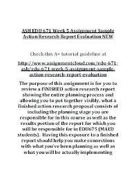 Cover For Assignment Template Research Paper Assignment Template Enlarge Image Cover Page