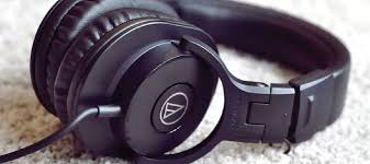 For The Confused Indian Buyer: The Best Headphones Under Rs. 3000 ...