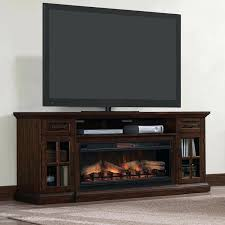 media mantel with 42 electric fireplace for tvs up to 80 costco uk mantel electric fireplace sus white electric fireplace