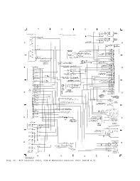 1992 b3 vw passat wiring diagram part 2 wiring diagrams center