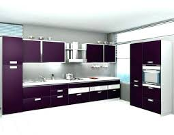 kitchen cabinets color combination design of modular cabinet colour combinations with green platform