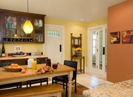 kitchen paint color ideasIdeas and Pictures of Kitchen Paint Colors