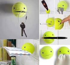 creative diy home decor unbelievable 30 cheap and easy hacks are
