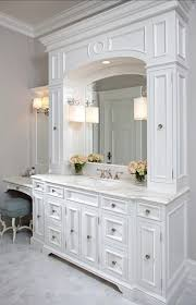 master bathroom cabinets ideas. Simple Master White Bathroom Cabinets Inseltage Info Cabinet Ideas Best On Pinterest Master  Bath Part Inside B
