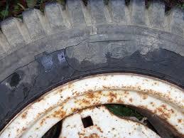 Antifreeze In Tires For Ballast Kubota Tractor Forum Gttalk