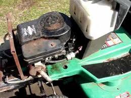 moddifed john deere sabre tractor moddifed john deere sabre tractor