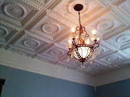 Cheap Decorative Ceiling Tiles Styrofoam Ceiling Tiles Benefits Harper Noel Homes 9