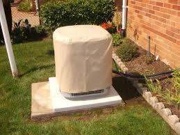 york air conditioner cover. a custom fit air conditioner cover will your like glove. york i