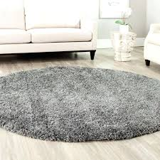 4 foot round area rugs 4 foot area rugs