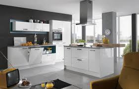 Beautiful Weiße Küche Graue Arbeitsplatte House Design
