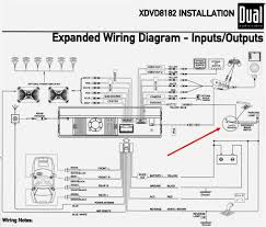 alpine stereo wiring harness diagram blueprint 14706 in car alpine car stereo wiring diagram radio webtor