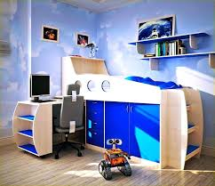 Image Furniture Ideas Teen Boy Bedroom Furniture Teen Boy Bedroom Furniture Image Of Teenage Boys Ideas Teen Boy Bedroom Teen Boy Bedroom Furniture Davicavalcanteco Teen Boy Bedroom Furniture Teen Boy Bedroom Set Kids Furniture Teen