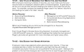 Unique Resume Search Free For Employers Elaboration Documentation