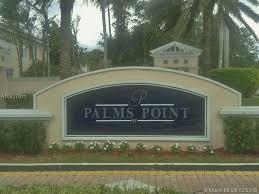 11637 W ATLANTIC BLVD, Coral Springs, FL