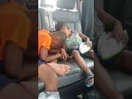 Uploads from LaWanda Herring - YouTube