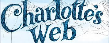 Image result for Charlotte's Web images